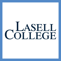 Campus Info And Maps Lasell College