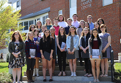 lasell college essay 2018-6-6 explore key lasell college information including application requirements, popular majors, tuition, sat scores, ap credit policies, and more.