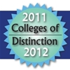 Lasell College Featured in Colleges of Distinction Guide