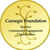 Lasell College Selected to Receive Carnegie Recognition for Community Engagement