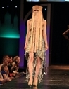 Budding Fashion Designers to Compete at Providence StyleWeek