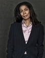 "Crisis Management Expert, Inspiration for ""Scandal"" Judy Smith to Deliver Lasell's Commencement Address"