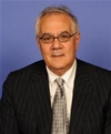 Massachusetts Congressman Barney Frank to Speak at Lasell College 2012 Commencement