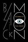 Professor's First Novel, Black Moon, Releases March 4, Receives Positive Reviews