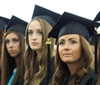 Lasell Holds 160th Commencement