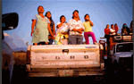 Lasell Screens Documentary Film on US/Mexico Immigration