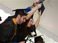 Lasell's 158th Commencement is This Weekend