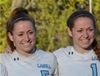 Lasell Senior Women's Soccer Player Named Academic All-American for the First Time in College's History