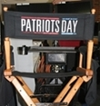 Lasell Hosts Patriots Day Movie Crew for Filming