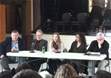 Why Terrorism? Panel Engages Campus Community