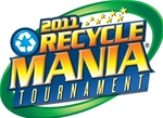 Lasell Participates in Recyclemania for Second Year in a Row