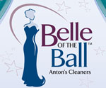 "Lasell Participates in ""Belle of the Ball"""