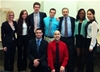 Legal Society Defeats UNH in Mock Trial Event