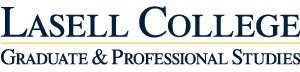 Lasell College | Graduate and Professional Studies