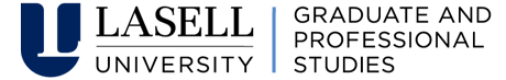 Lasell University | Graduate and Professional Studies